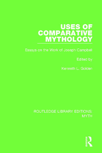 myth comparison essay Comparison of norse gods to greek gods essaysreligion over the ages has served the purpose of trying to explain creation and life to the people who follow it.