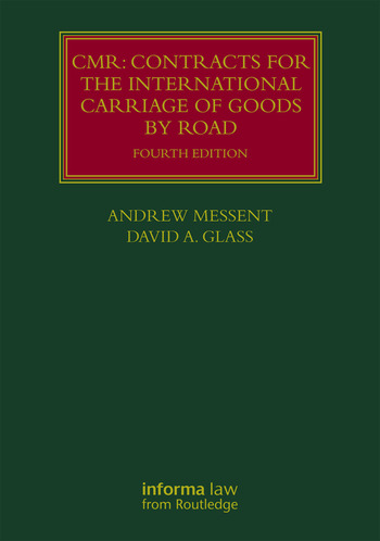 a report on the common carriage of goods Body of the contract american law subjects common carriers by sea to the onerous liabilities of zealand shipping & seamen act, i9o3 australian sea carriage of goods act, 1904 canadian water carriage of 'report of the imperial shipping committee on the limitation of ship- owner's liability by clauses in b's/l,.
