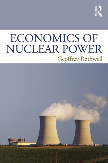 broad economic impact of nuclear power essay Broad impacts of nuclear power energy choices utility decisions regarding which technological option to select when creating additional electricity in many countries where phase-out of nuclear power has been considered, studies indicate large economic consequences, of the order of one per.