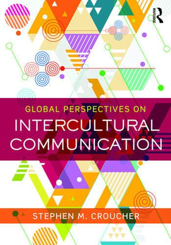 Global Perspectives on Intercultural Communication book cover