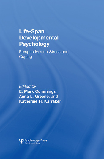lifespan perspectives Life span perspective of development psychoanalytic theories of life span development one theory within the lifespan development perspective is the psychoanalytic theory.