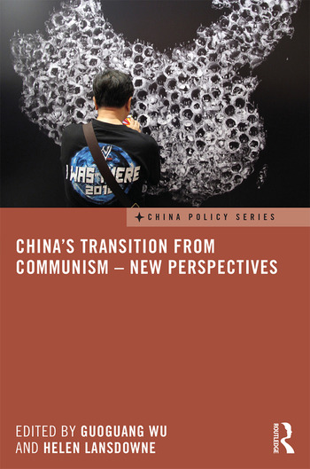 my transition from communist china to california Communism: political and economic doctrine that aims to replace capitalism with public ownership of the means of production.