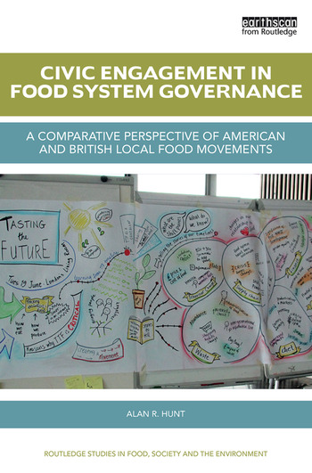 a study on civic engagement in urban governance