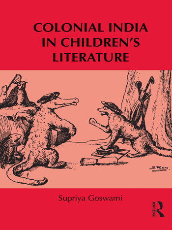 escapism in childrens literature American literature - the 20th century: important movements in drama, poetry, fiction, and criticism took shape in the years before, during, and after world war i the eventful period that followed the war left its imprint upon books of all kinds literary forms of the period were extraordinarily varied, and in drama, poetry, and fiction the leading authors tended toward radical technical.