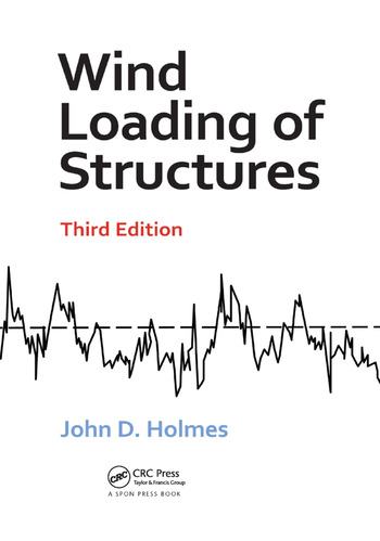 Wind loading of structures third edition crc press book wind loading of structures third edition fandeluxe Choice Image