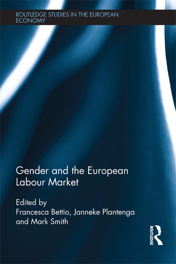Gender and the European Labour Market book cover