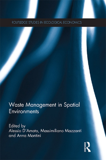 historical research on waste management