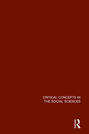 Neuroeconomics book cover