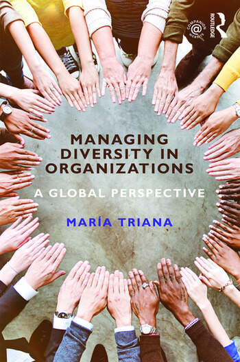 diversity organization In thinking about identity and identification, we can easily slip into the trap of thinking the organization has an identity and that, likewise, the employee has an identity.