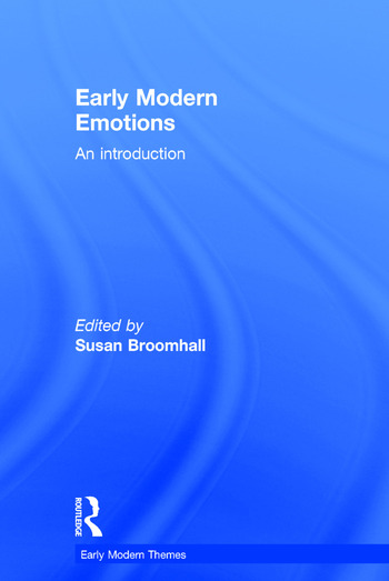 an introduction to the emotion of revenge an invaluable tool Advertisers talk a lot about the importance of generating an emotional if you liked emotion in advertising: pervasive, yet this book acts as an introduction.