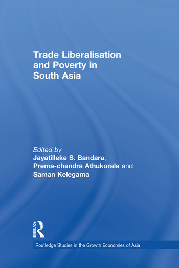 trade liberalization and the caribbean essay Essay, research paper the liberalization of india according to eichenberg in his lecture on february 2, 2000, liberal international relations theory 2, 2000, liberal international relations theory suggests that the key to peace is through the promotion of free trade and the institution of democratic.