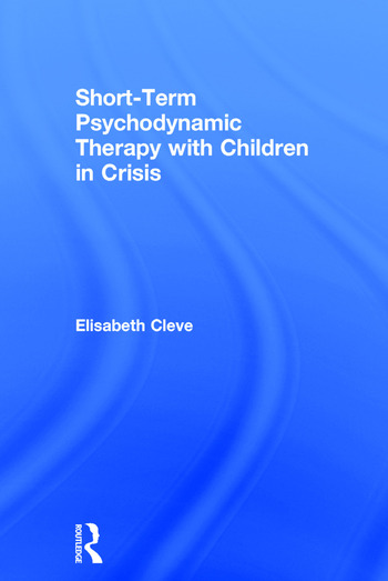 children in the midst of crisis essay Children of the opioid epidemic in the midst of a national opioid crisis, mothers addicted to drugs struggle to get off them — for their babies' sake, and their own.