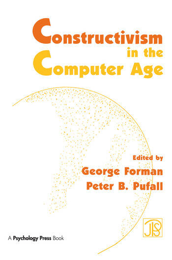 Constructivism in the Computer Age book cover