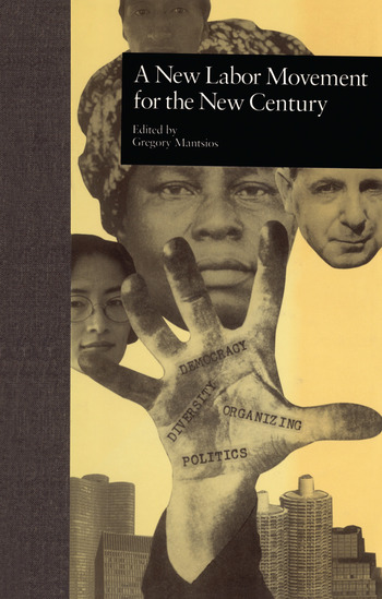 class in america myths and realities gregory mantsios essay In the article class in america, author gregory mantsios argues the realities behind the myths attributed to social classes essay about analysis: social class.