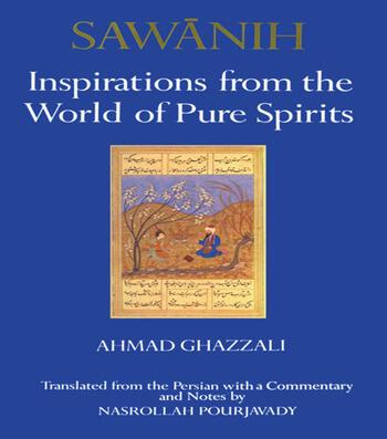 Sawanih book cover