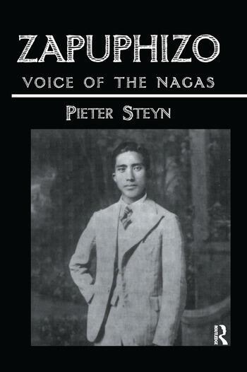 Zapuphizo book cover