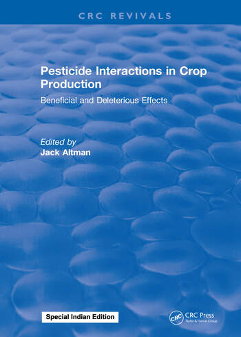 Pesticide residues in the Great Lakes Region of Canada