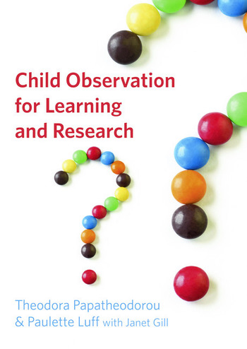what children observe Putting together things that are the same is called classification when children classify understanding same you can observe that children first.