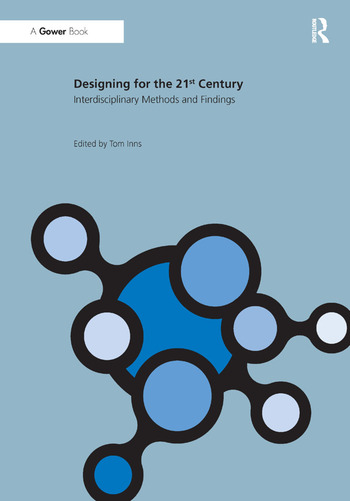 Designing for the 21st Century Volume II: Interdisciplinary Methods and Findings book cover