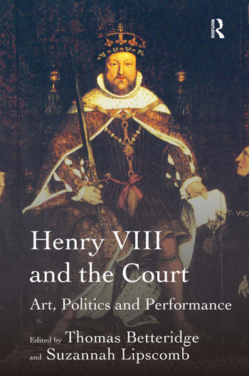 henry viii and anglicanism religion essay Henry viii succeeded where his predecessors had failed he broke england free of papal control once and for all and established the anglican church with the king at its head, not the pope.