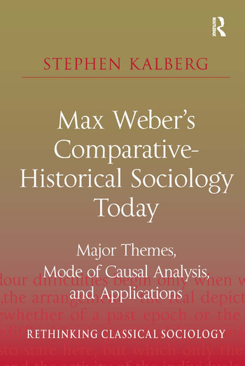 compare and contrast machiavelli and max weber During the nineteenth century, karl marx and max weber were two of the most influential sociologist both their views on the rise of capitalism have various similarities and differences they believe that capitalism is relatively new to the modern world their views differ on the rise of capitalism.