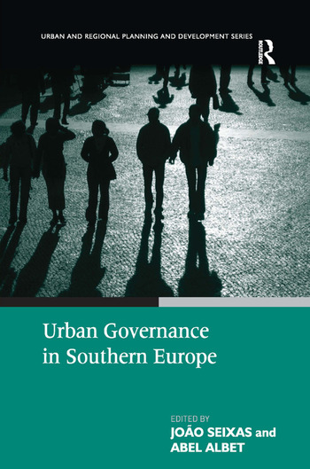urban governance This collection of articles looks at the impact of decentralization on local governance and citizen participation in urban democracy processes in india, from different perspectives, providing examples from major cities throughout the country.