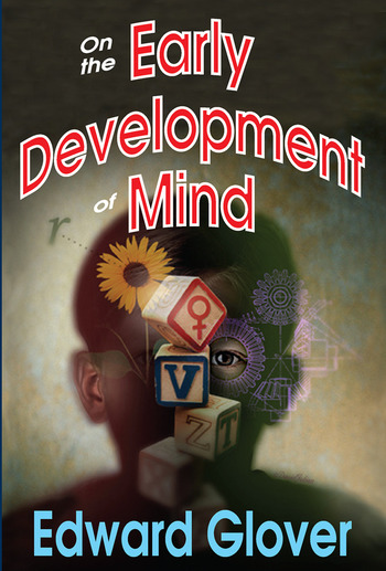 On the Early Development of Mind book cover