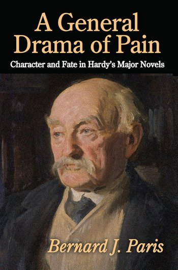 character and fate mayor casterbridge thomas hardy Thomas hardy and i have a fraught relationship but really, henchard is by far the most interesting character in the mayor of casterbridge.
