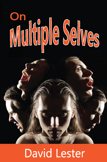 On Multiple Selves book cover