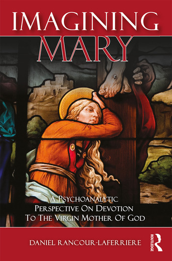 mary the mother of god theology religion essay In the discussion of the role of the holy mother mary in regards to the for god's existence religion and theology essay religion and theology essay:.
