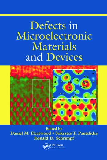 III-V Compound Semiconductors: Integration with Silicon-Based Microelectronics