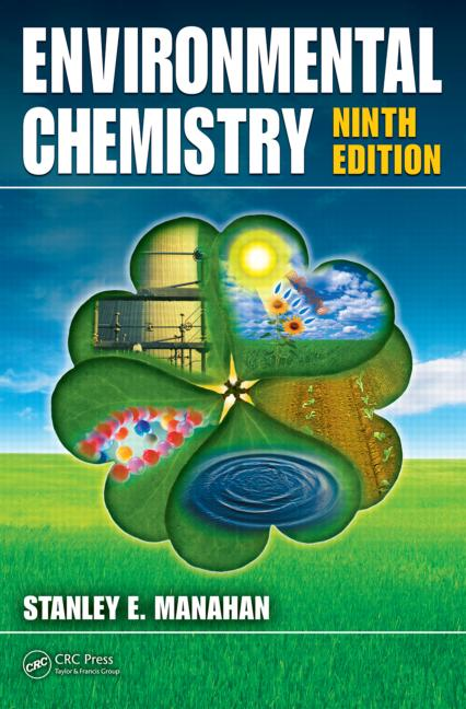 mechanical engineering textbooks