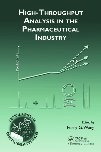 ratio analysis pharma industry Quarter 2018 for major pharmaceutical preparations industry was $ 839,238, total ranking #32 and ranking within sector #3 quick ratio is at 065 , total ranking at #22 and ranking within sector #5.