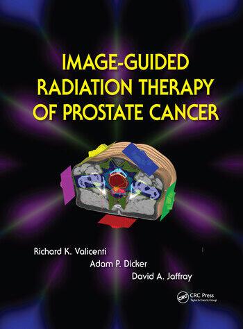 read Теоретические основы надежности технологических машин и оборудования НГК.