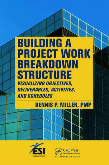 Construction-Operations Building Information Exchange (COBie)