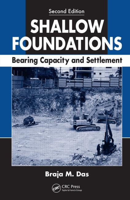 Download Building A Foundation In Mathematics
