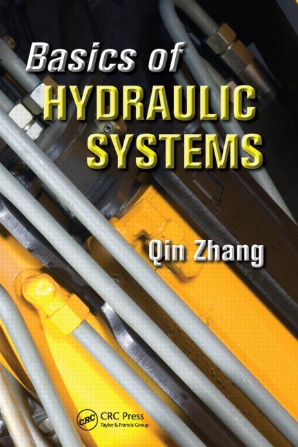 Fluid Power Systems Book Pdf