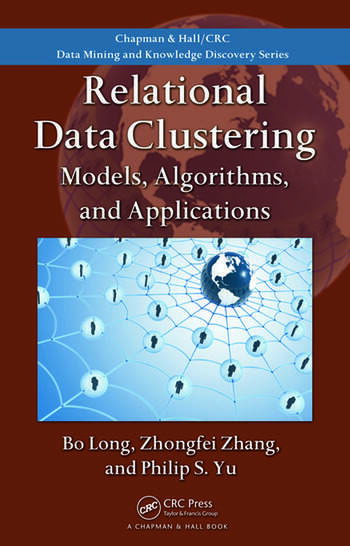 data mining concepts models methods and algorithms solution manual
