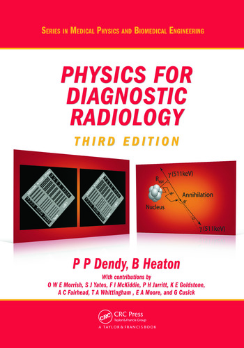 basics of pet imaging physics chemistry and regulations