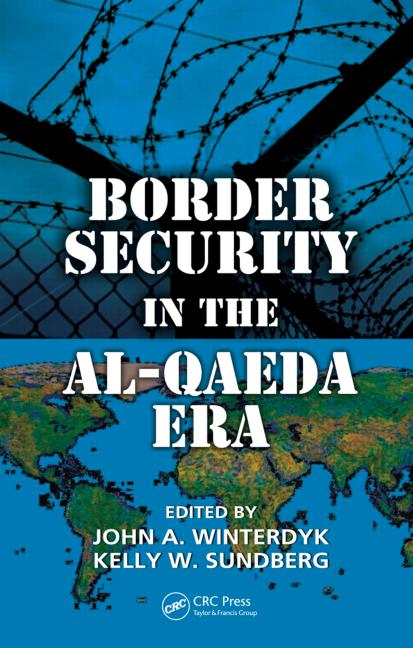 Examples Of Rent Receipts Border Security In The Alqaeda Era  Crc Press Book Invoice Template Services Word with Definition Of A Proforma Invoice Pdf Border Security In The Alqaeda Era Invoice Mac Word