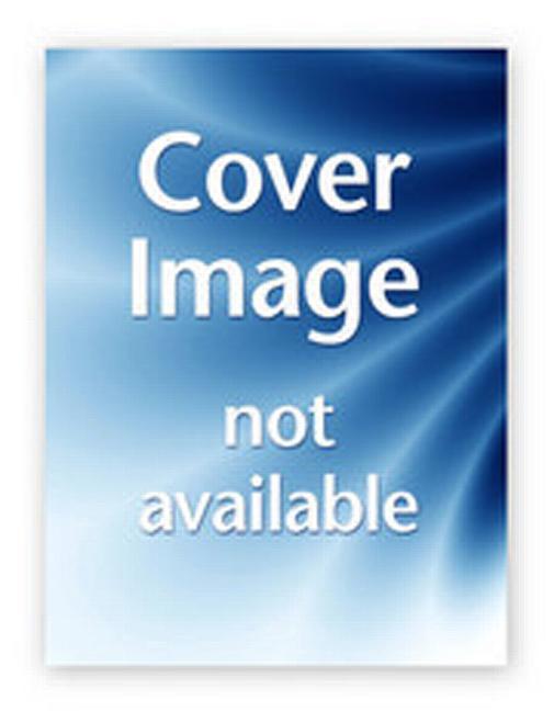 Marine Engineering Machinery and Equipment book cover