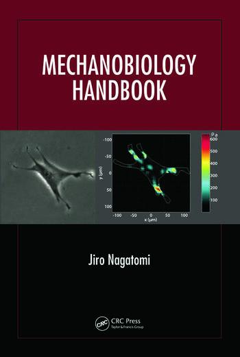 Fundamentals Of Biomechanics - Isbn:9781466510371 - image 5