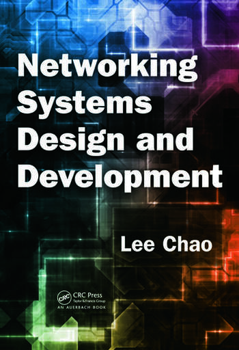 Networking Systems Design and Development book cover