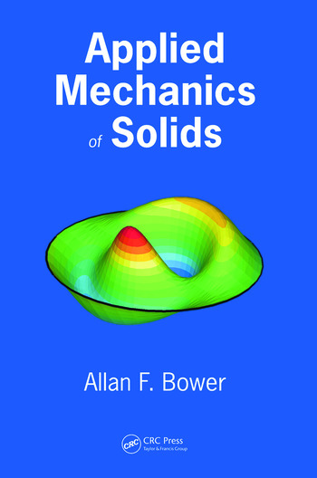 online mechanics and properties of