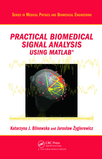 Biomedical Signal Processing Ebook