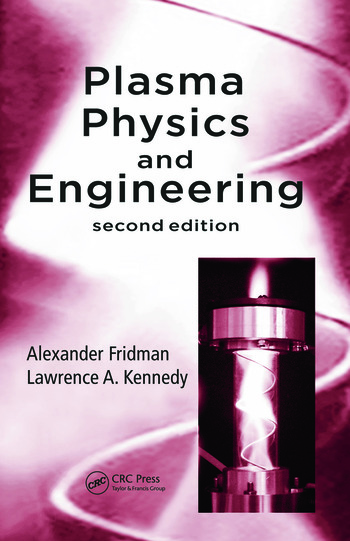 nonlinear plasma physics pdf