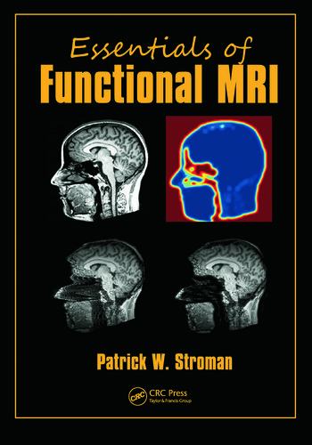 Pdf mri physics books