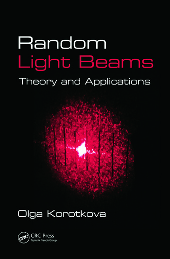 light theory