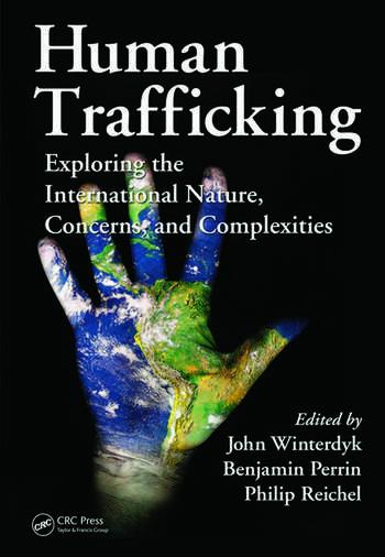 The International Trafficking of Human Organs: A Multidisciplinary