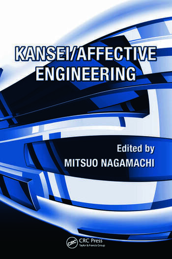 Kansei innovation : practical design applications for product and service development